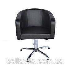 Парикмахерское кресло Диана, фото 3