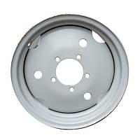 Диск колеса передні ПВР (5 отвер.) МТЗ-82 (шина 11.2-20) W9-20-3101020-A-01