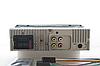 """Магнитола Pioneer MP5-4047 4.1"""", фото 3"""
