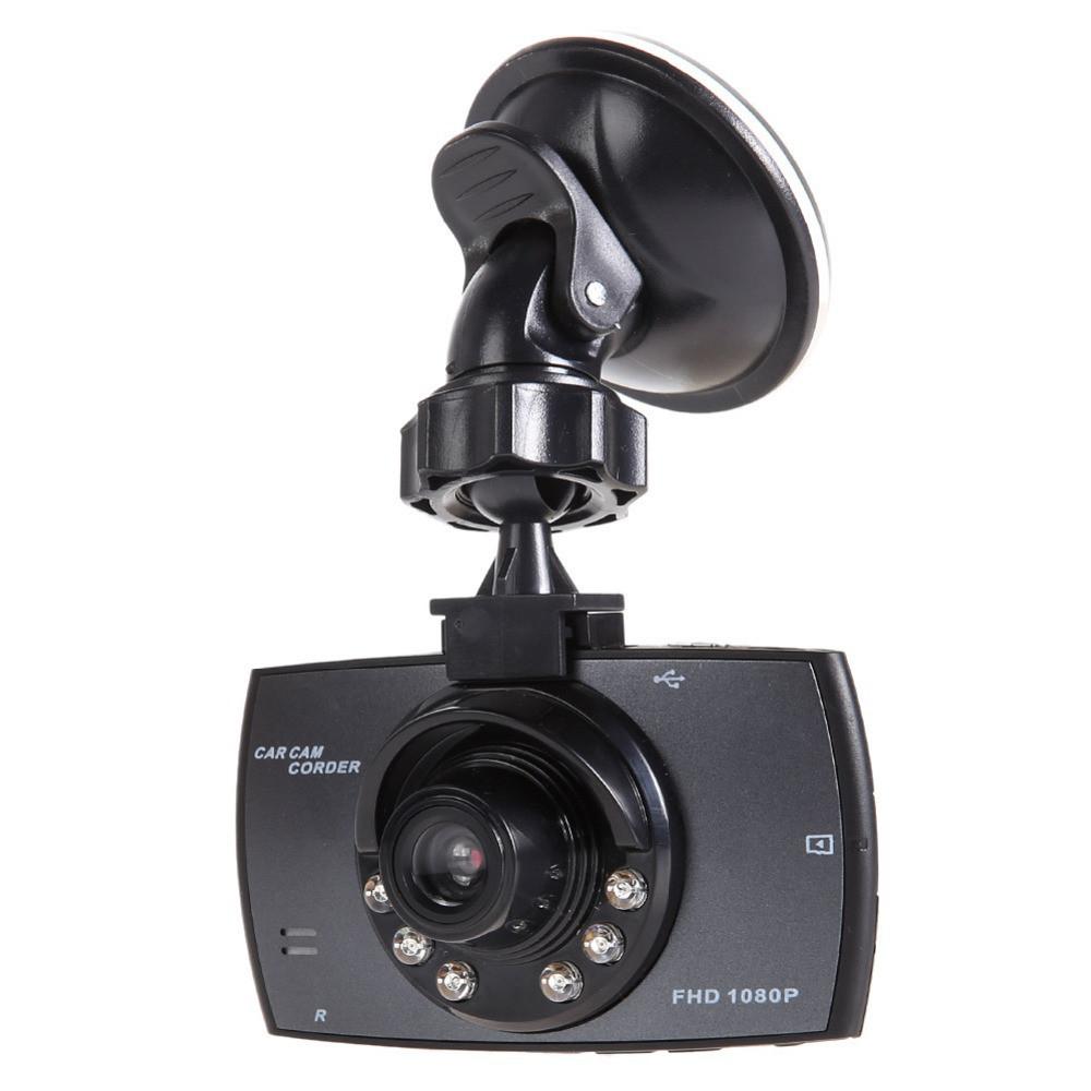 Автомобильный Видеорегистратор  DVR G30 K6000 НЕДОРОГО