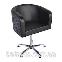 Парикмахерское кресло Диана, фото 2