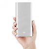 POWER BANK Xiaomi 20800 mAh Зарядное устройство - павербанк, фото 3