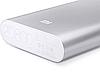POWER BANK Xiaomi 20800 mAh Зарядное устройство - павербанк, фото 4