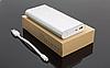 POWER BANK Xiaomi 20800 mAh Зарядное устройство - павербанк, фото 6