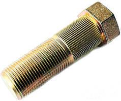 Болт маточини заднього колеса МТЗ, ЮМЗ 40-3104021