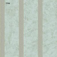 7703 Обои Sharm