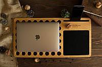 Подставка для ноутбука «AirDesk L»