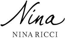 Nina Ricci (Нина Ричи)