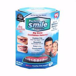 Виниры для зубов Perfect Smile Veneers (000135)