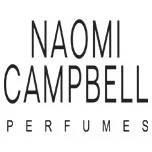Naomi Campbell (Наоми Кэмпбелл)