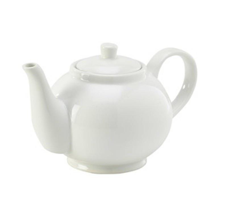 Заварочный чайник 450 мл