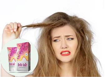 Маска для восстановления волос Ilana Belle Hair 50 мл (100102)