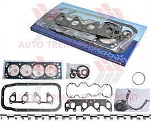 Прокладки двигуна комплект Chevrolet Aveo 1.5 KOREASTAR KOR KGSD-018