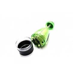 Измельчитель овощерезка SLAP CHOP Зеленый (030535)
