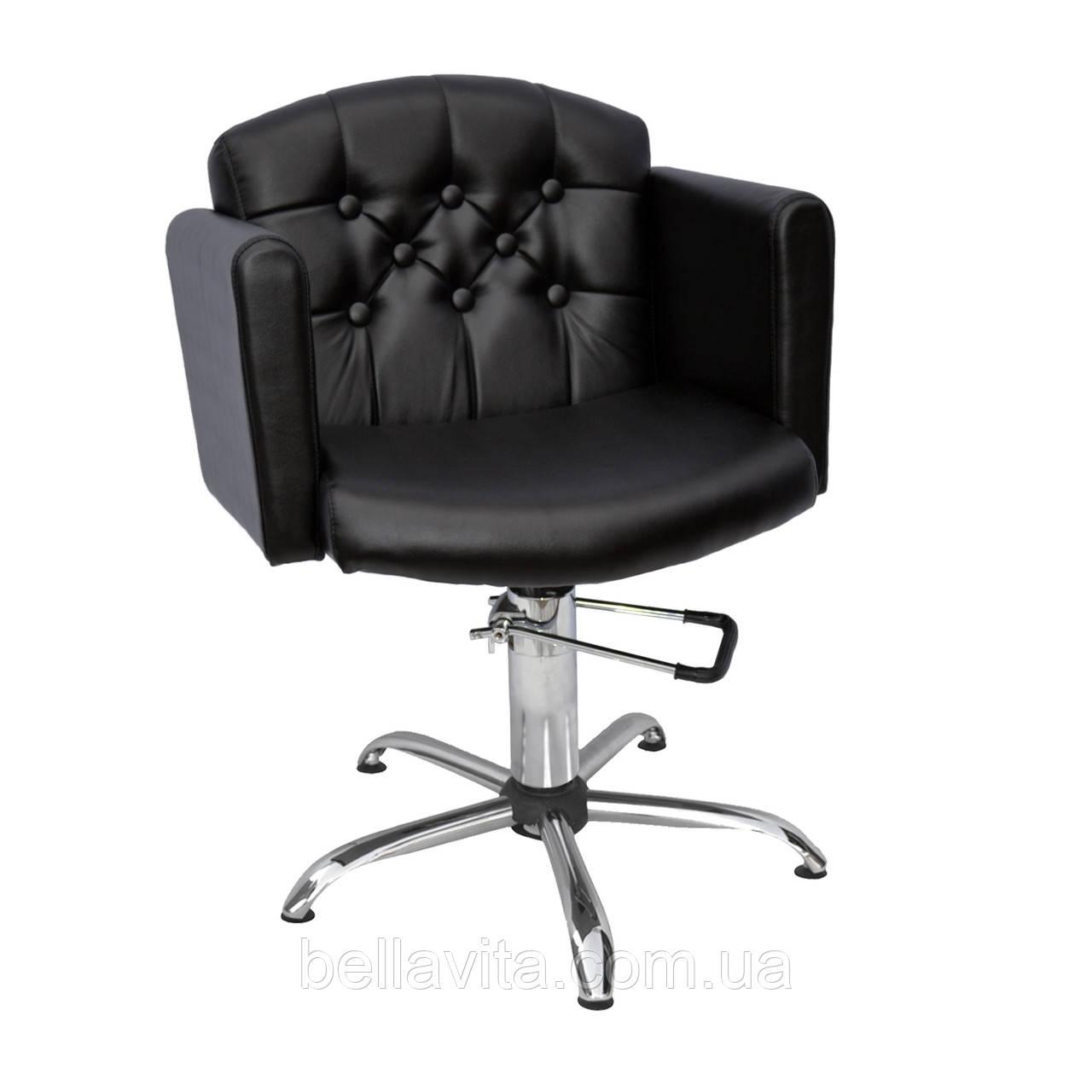 Парикмахерское кресло Ричард