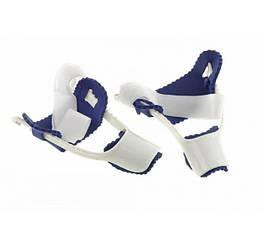 Ортопедический вальгусный ночной бандаж Profoot Goodnight Bunion для большого пальца ноги (030402)