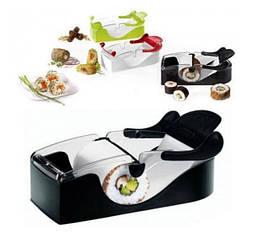 Прибор для приготовления суши и роллов Perfect Roll - Sushi (041300)