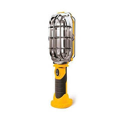 Светильник Handy Brite Фонарик на магните (00040)