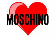 Moschino (Москино)
