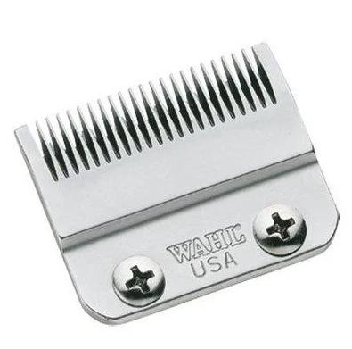 Ножевой блок Wahl Designer (4003-7040)