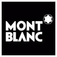 Mont Blanc (Монт Бланк)