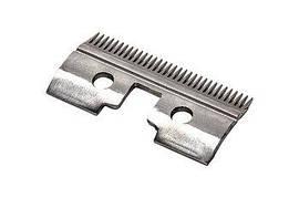 Ножи для бритв, триммеров и эпиляторов