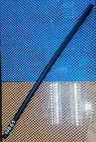 Шланг диаметр 8 мм (внутренний) 14мм наружный 0,47м бензиновый