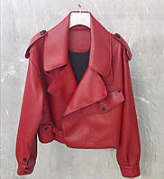 Куртка,женская,деми весеняя женская куртка красивая,стильная модная яркая