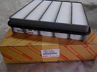 Фильтр воздушный Toyota Land Cruiser 200 дизель 2007г-2011