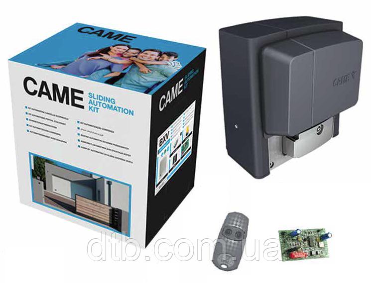 Комплект автоматики Came BX-800 BASE