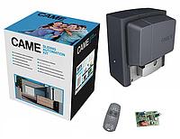Комплект автоматики Came BX-800 BASE, фото 1