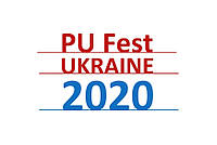 PU Fest Ukraine 2020 перенесен на осень