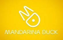 Mandarina Duck (Мандарина Дак)