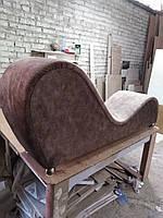 Диван Тантра, диван для любви, диван для секса, Tantra Sofa.