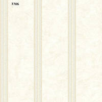 7706 Обои Sharm