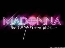 Madonna (Мадонна)
