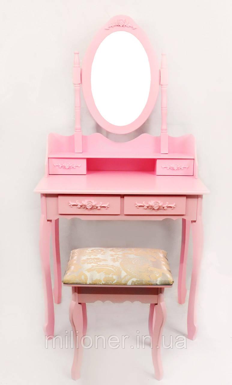 Столик косметический Bonro B002P