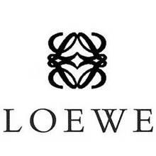 Loewe (Лоєв)
