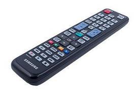 Пульты для телевизоров и SAT