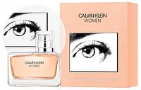 Женская парфюмированная вода Calvin Klein Women 100ml, фото 1
