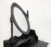 Столик косметический Bonro B002B, фото 3