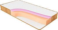 Ортопедический матрас Релакс софт