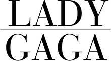 Lady Gaga (Леди Гага)