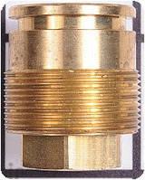 Гвинт клапана на Karcher HD 6/15 C, фото 1