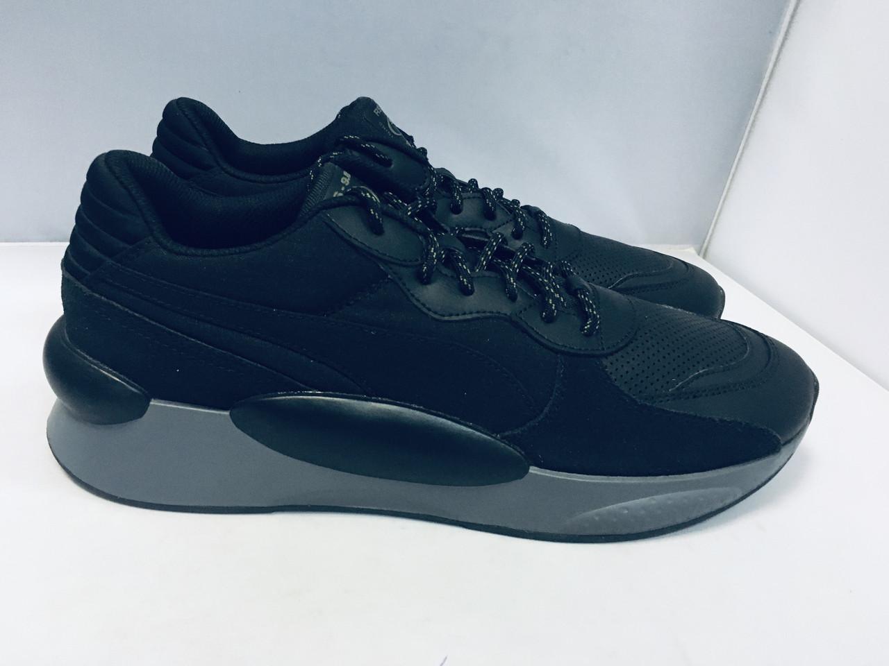 Мужские кроссовки Puma, 46 размер