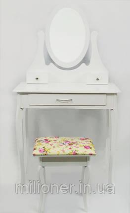 Столик косметический Bonro B007W, фото 2