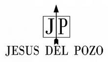 Jesus Del Pozo (Хесус дель Позо)