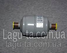 Фільтр антикислотний SG 084S 1/2 пайка, фото 3