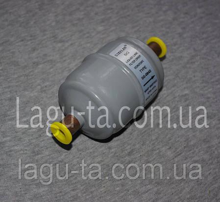 Фільтр антикислотний SG 084S 1/2 пайка, фото 2