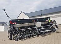 Сеялка зерновая механическая PST (Agro-Tom)